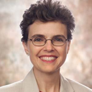 Dr. Cynthia M. Pals, MD