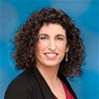 Dr. Debra Zimring, MD - Slingerlands, NY - undefined