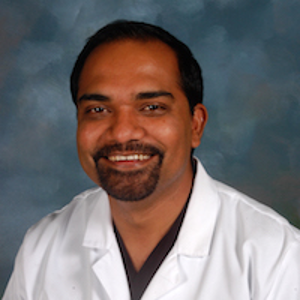 Dr. Ahmed A. Waheed, MD