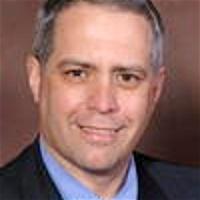 Dr. John Jarboe, MD - Atlanta, GA - undefined
