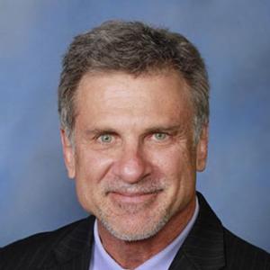Dr. Paul C. Hobar, MD