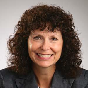 Dr. Mary Jo Olson, MD