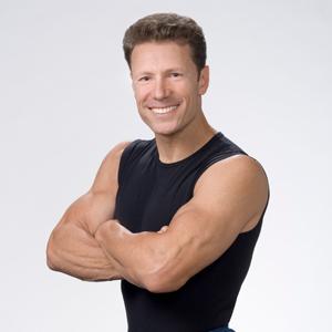 Jaime Brenkus - Concord, Ohio - Fitness
