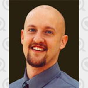 Dr. Adam W. McDowell, MD