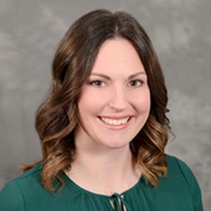Dr. Jennifer R. Hubbard, MD