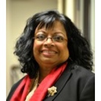 Dr. Prema Jacob, MD - Loveland, CO - undefined