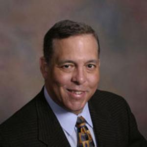 Dr. J H. Courniotes, DPM
