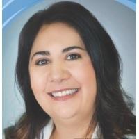 Dr. Giselle Martin, MD - Naples, FL - Ophthalmology