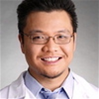 Dr. York Chan, DO - New York, NY - undefined