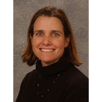 Dr. Edith Zemanick, MD - Aurora, CO - undefined