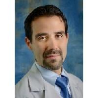 Dr. Rafael Turbay, MD - Chicago, IL - undefined