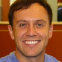 Dr. Andrew Huntzinger, DDS - Sylvania, OH - undefined