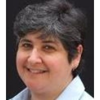 Dr. Mary Makhlouf, DMD - Burlington, NC - undefined