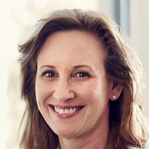 Dr. Ingrid A. Prosser, MD
