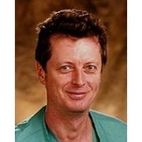 Dr. Wlodzimierz Grodecki, MD - Philadelphia, PA - undefined