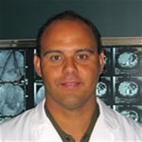 Dr. Phillip Byrd, MD - Roswell, GA - undefined