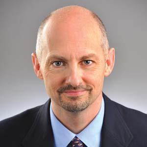 Dr. Paul J. Carson, MD