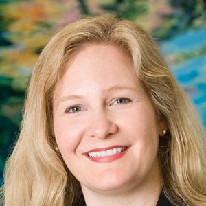 Dr. Ashleigh R. Payne, MD