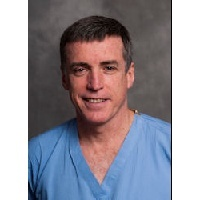 Dr. Francis Moran, MD - Minneapolis, MN - undefined