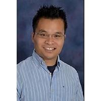 Dr. Charlie Luong, DO - Bethlehem, PA - Internal Medicine