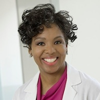Dr. Carolyn Brockington, MD - New York, NY - undefined