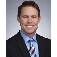 Dr. Stephen Rohrer, DO - San Diego, CA - undefined