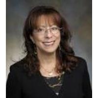Dr. Geraldine Summa, MD - Berkeley Heights, NJ - Pediatrics