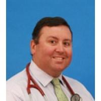 Dr. Brian Navarro, MD - Schenectady, NY - undefined
