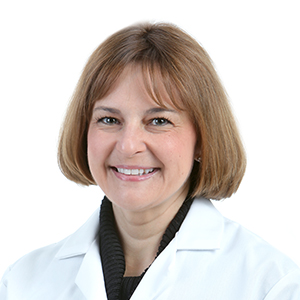 Dr. Tracy Slone, MD