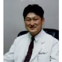 Dr. Yong Suh, DPM - Lebanon, TN - undefined