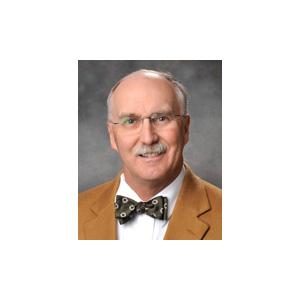 Dr. John G. Rawles, MD