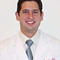 Dr. Matthew Gewirtz, MD - Warren, NJ - undefined