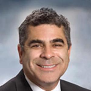 Dr. Steven C. Mendoza, MD