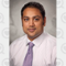 Amit J. Amin, MD