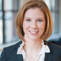 Dr. Jessica Keto, MD - Grand Rapids, MI - undefined