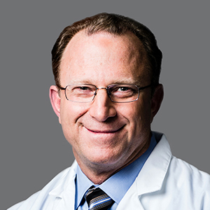 Dr. Keith S. Hechtman, MD