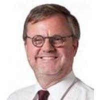 Dr. Steven Belknap, MD - Chicago, IL - Internal Medicine