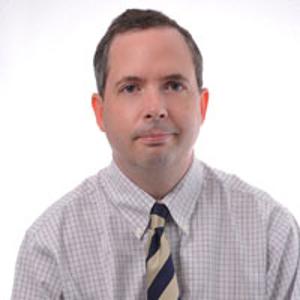 Dr. Darren S. O'Neill, MD