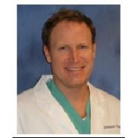 Dr. Scott Graham, MD - Greenwich, CT - undefined
