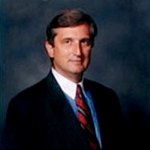 Stanley C. Newhall, MD