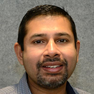 Dr. Bhanu Visvalingam, MD