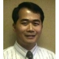 Dr. Thanh Le, MD - Long Beach, CA - undefined
