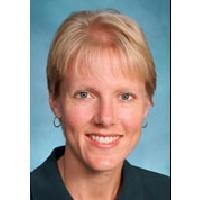 Dr. Lisa Oswald, MD - Seattle, WA - undefined