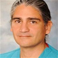 Dr. Steven Larson, MD - Philadelphia, PA - Internal Medicine