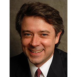 Dr. Jules A. Feledy, MD
