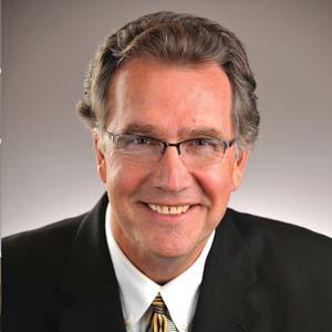Dr. David L. Wiest, MD
