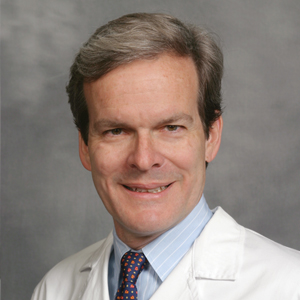 Dr. Christopher T. Shaw, MD