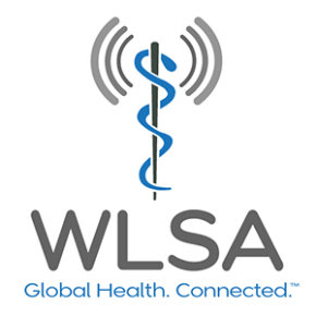WLSA (Wireless-Life Sciences Alliance)