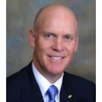 Dr. Donald Knotts, MD - Castro Valley, CA - undefined