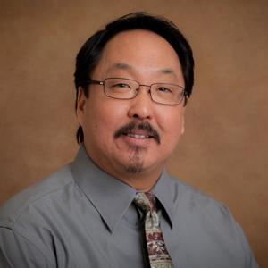 Dr. Mark W. Lee, MD